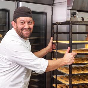 Alltagsheld_Bäckerei_Konditorei