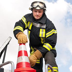 Alltagsheld_Feuerwehr