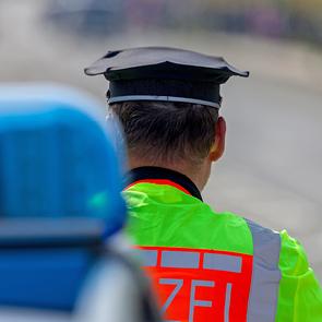 Alltagsheld_Polizei