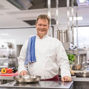 Alltagshelden_Gastronomie_Küche