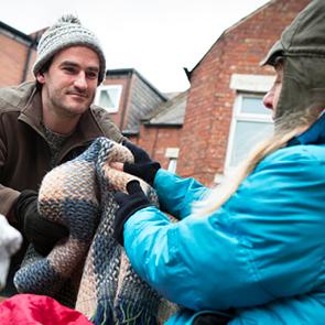 Alltagshelden_Sozialarbeit_Obdachlosenhilfe