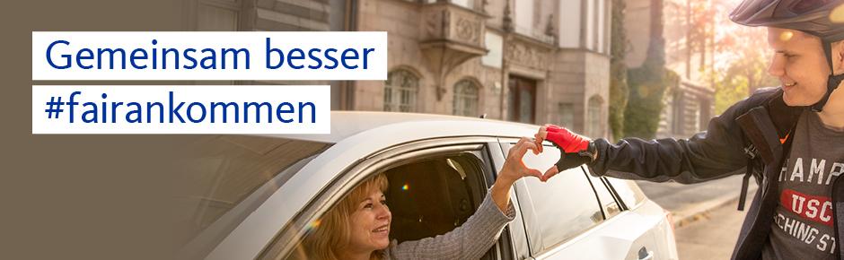 Webseite_homepage_Slider_Verkehr
