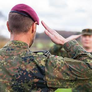 Alltagsheld_Bundeswehr