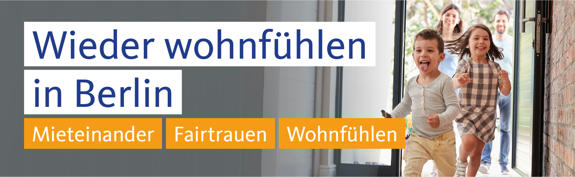 Header_wohnen